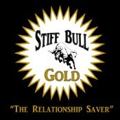 STIFF BULL GOLD